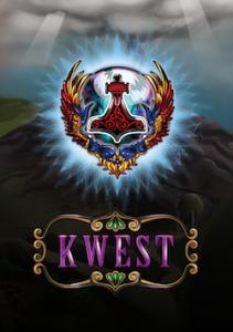 KWEST_P1