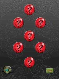 iOS Simulator Screen shot Mar 19, 2014 12.14.12 PM